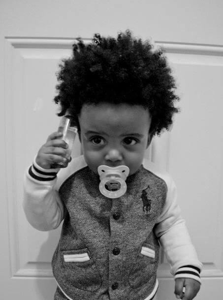 kids with natural hair 3