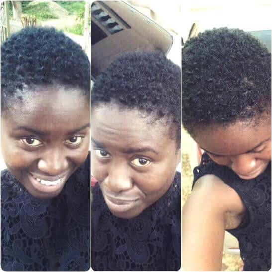 natural-hair-journey3