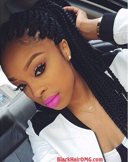 african hair braiding - african hair braiding styles pictures