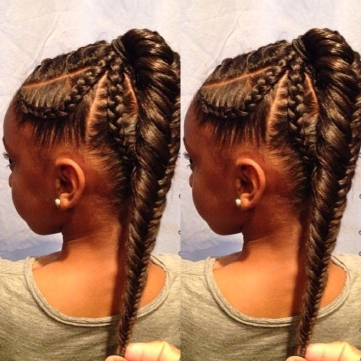 101 African Hair Braiding Pictures Photo Gallery