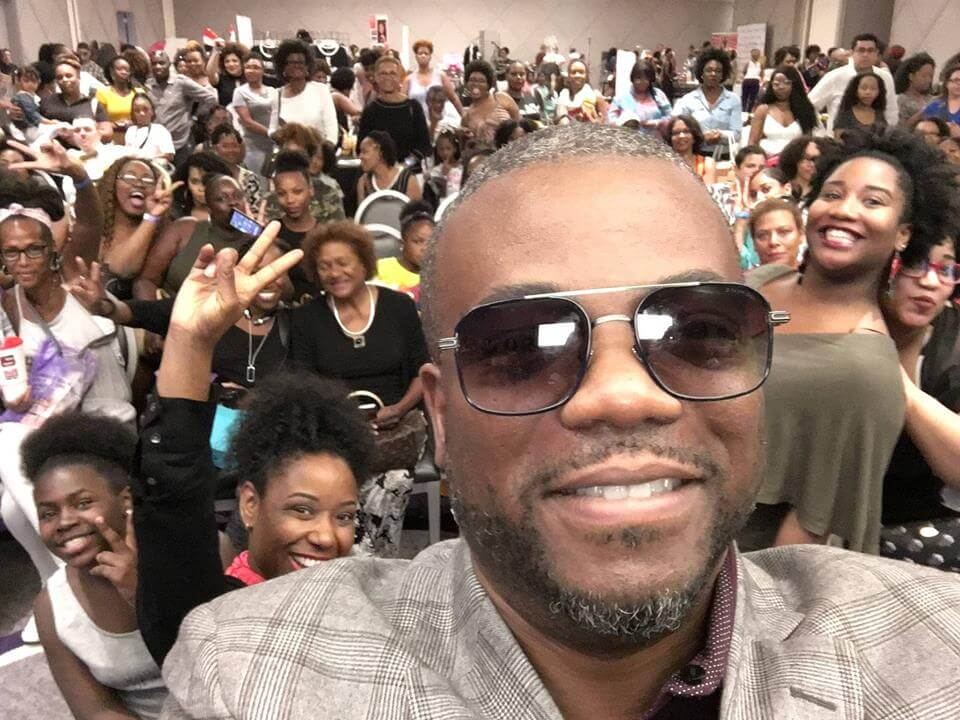 keraveda ceo pulls product from asian beauty supply boycott for disrespecting black women customers