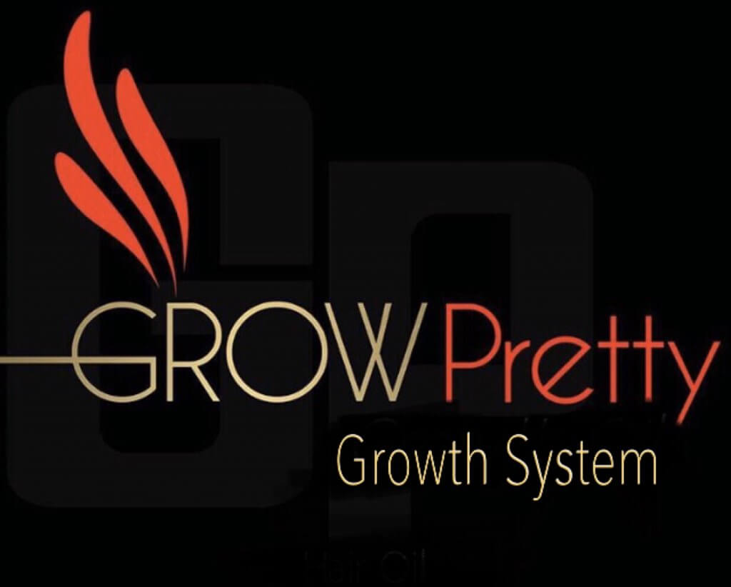 hair growth system grow pretty growth system ronele james